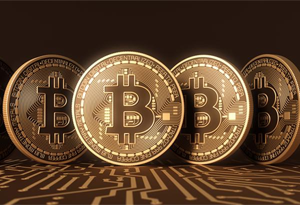 ASET_Bitcoin