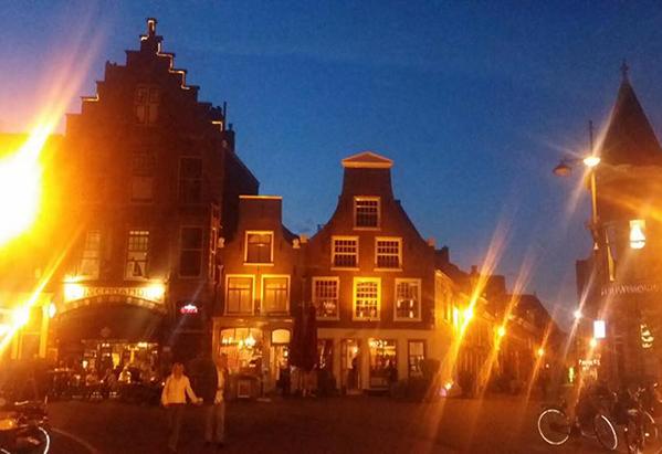 ASET_Haarlem_Binnenstad_home
