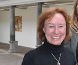 Annette - rechter