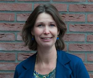 Karin Bootsma