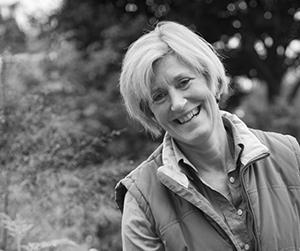 Margot Timmer: Tuinonderhoud & Archtitectuur