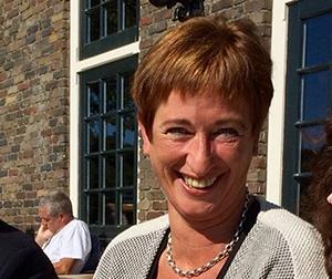 Marjan de Mönnink: Advocaat