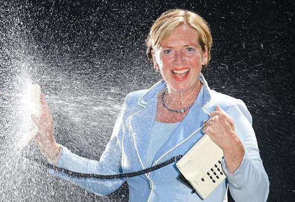 marianne-van-de-water-acquisitie-training-workshops-spreker