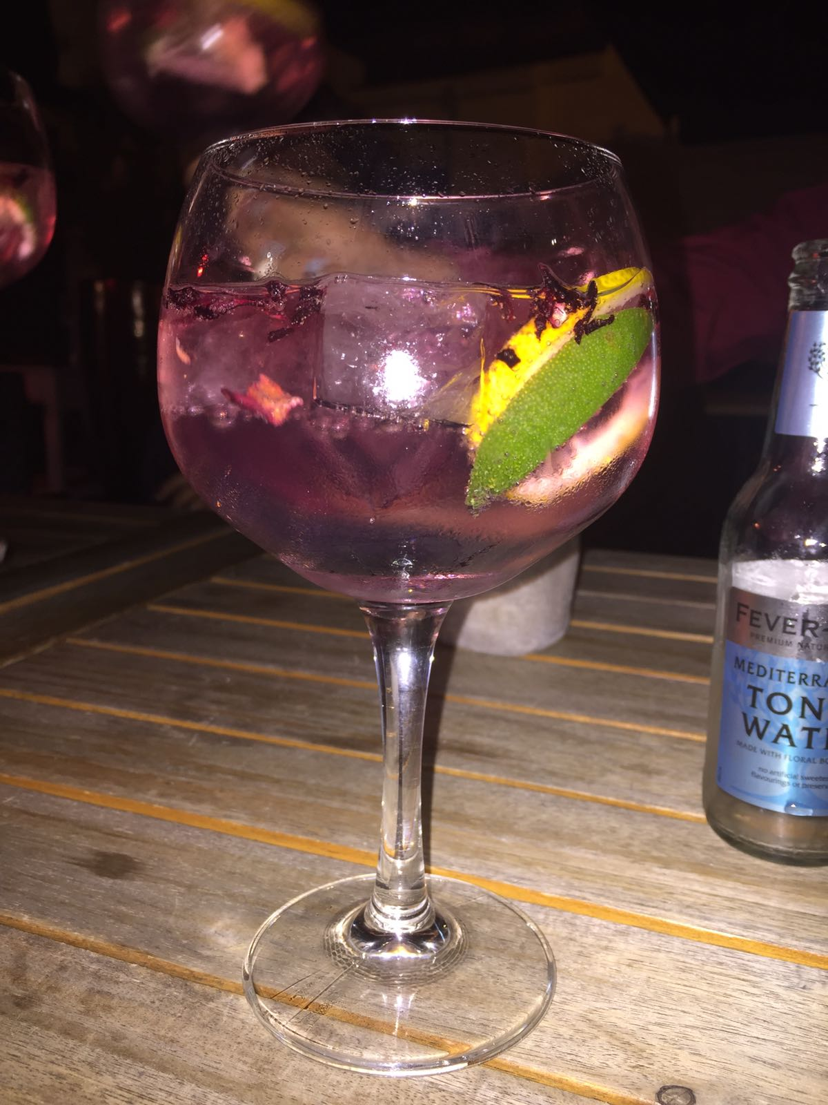 ASETHaarlem_Cocktail