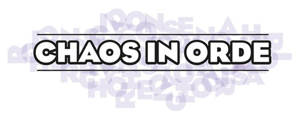 logo_Chaos_in_orde