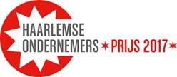 Haarlemse Ondernemers Prijs